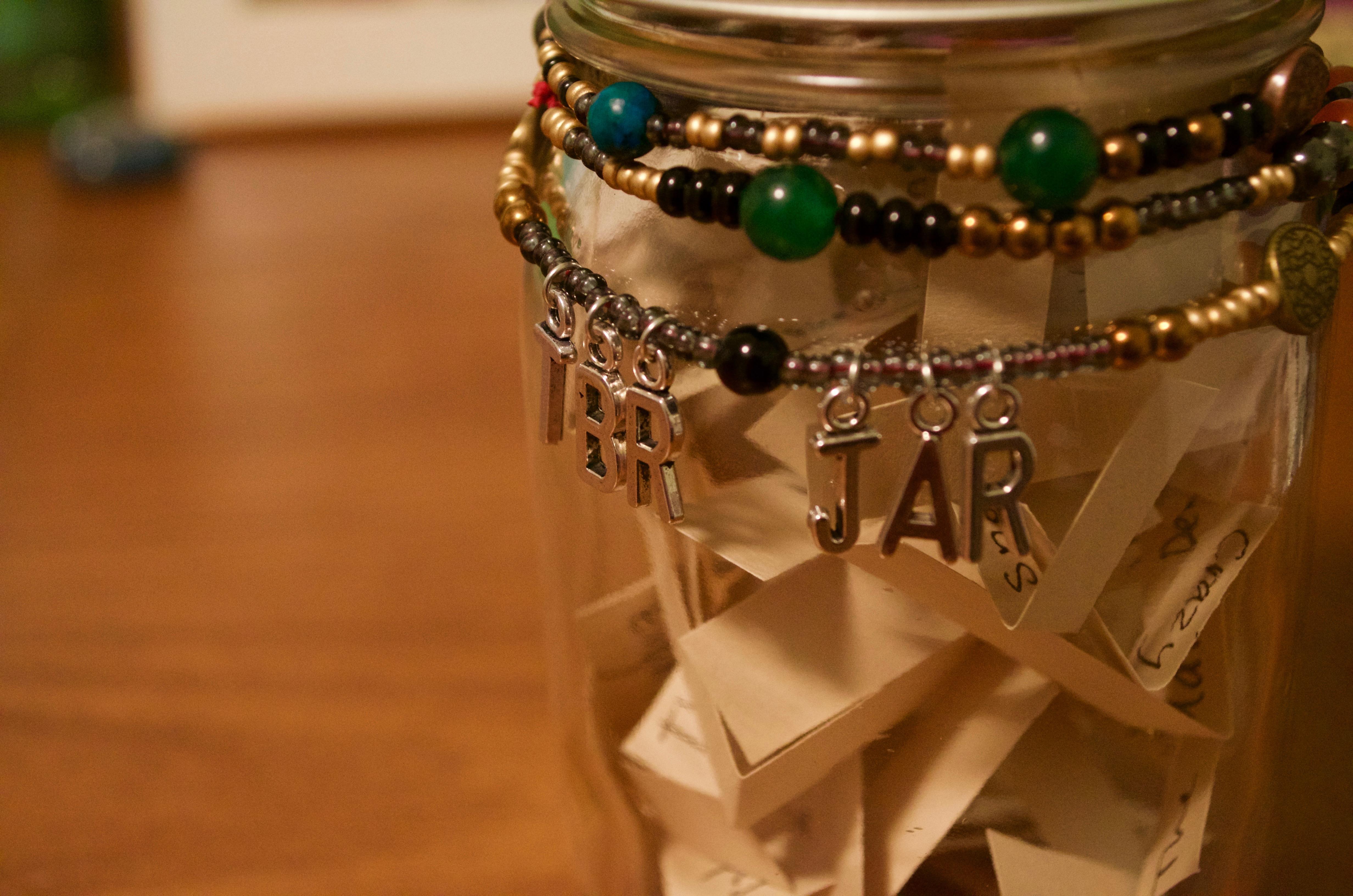 TBR Jar - 4 of 4